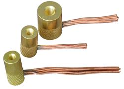 干式变压器接线端子